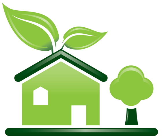 green_home_yard_med